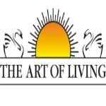 The Art Of Living (Solapur)