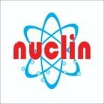 Nuclin Washing Powder