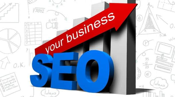 Customers who pay more for SEO services report higher satisfaction rates
