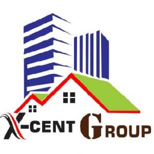 Xecnt Group logo