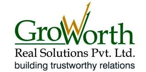 groworth logo